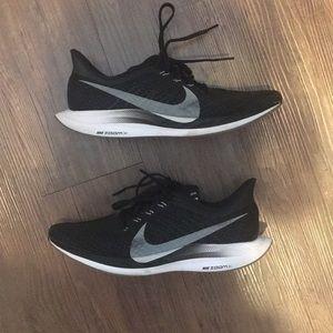 Women's Nike Pegasus zoom 35 Turbo